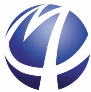 logo logo 标志 设计 矢量 矢量图 素材 图标 300_302