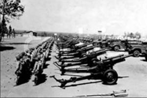 中国远征军老照片图_美藏中国远征军抗战照-老照片 ...
