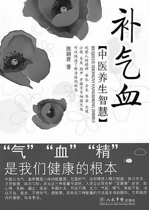 中医类ppt背景素材