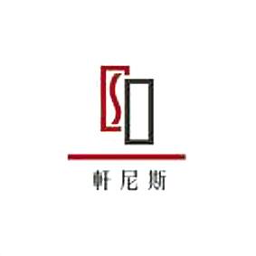 欧式地板logo