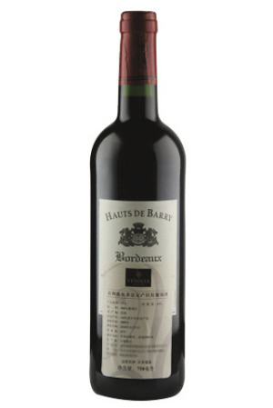 葡萄酒等级划分原则依然被人们使用