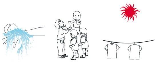 大东村卫生站的刘医生介绍,在数日前,该所幼儿园确实有四五名幼儿患手足口病送来治疗,后全部转院。刘医生说,这些小孩的症状不严重。 广州市疾控中心表示,暂未收到该幼儿园的病例报告。 情况暂不如去年猛 广州市疾控中心副主任杨智聪透露,进入3月以来,广州手足口病发病较前段时间有所增加。记者昨日还在武警医院儿科获悉,本月的小患者中共发现三例手足口病,症状都比较轻。 市疾控中心表示,相对去年同期,目前手足口病的情况暂不如去年的猛,但势头正在上升。我们已经收到数例聚集病例上报,所幸每宗患者不超10例,全部是轻症