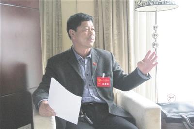 河北邢台南和打架- 市人大代表、南和县苏史张村党支部书记   霍丽霞 市政协委员、市文化图片