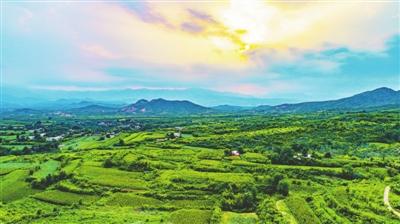 http://www.hjw123.com/shengtaibaohu/49842.html